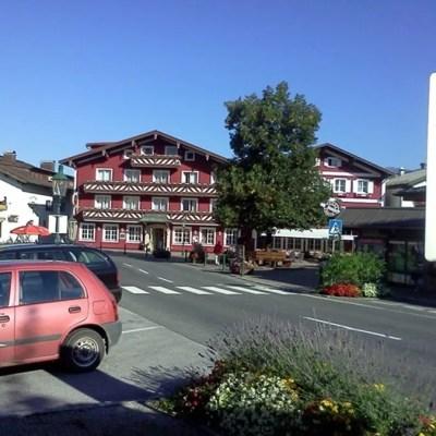 HTL Der Abtenauer1-Sept 2013