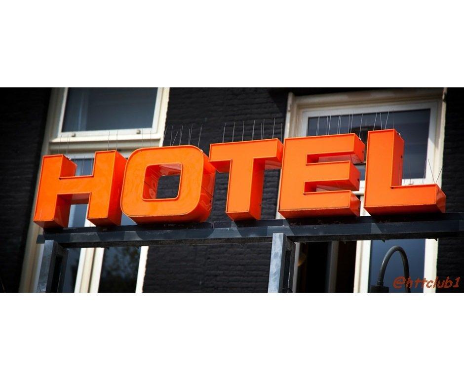 Quanto costa una licenza albergo hospitality travel for Quanto costa imbiancare una stanza