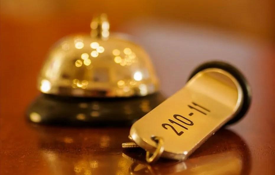 Reputazione Hotel: quanto incide nella vendita delle camere?