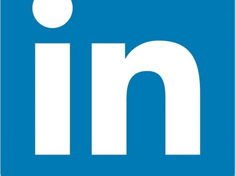 Perchè creare una pagina aziendale su Linkedin?