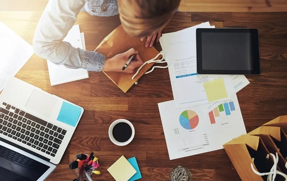 Perchè fare un Marketing Plan?