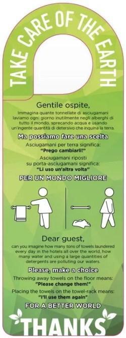 By pezzoli.it