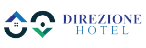 Direzionehotel.it