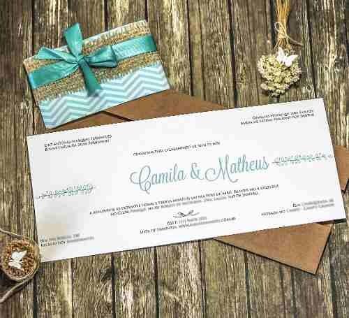 Resultado de imagem para papelaria casamento verde agua