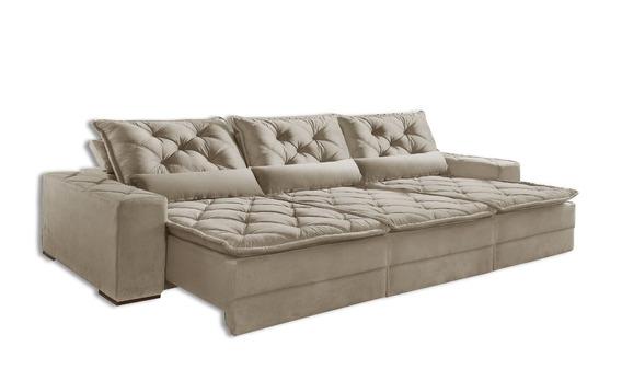 Lojas De Sofas Na Zona Norte Sp | Baci Living Room