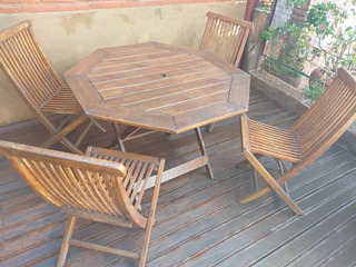 house furnitures