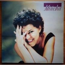 Resultado de imagem para disco miucha 1988