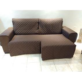 Protetor De Sofa Retrátil Assento 2 00 Mód