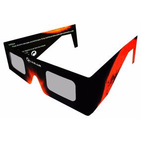 Resultado de imagen para lentes eclipse
