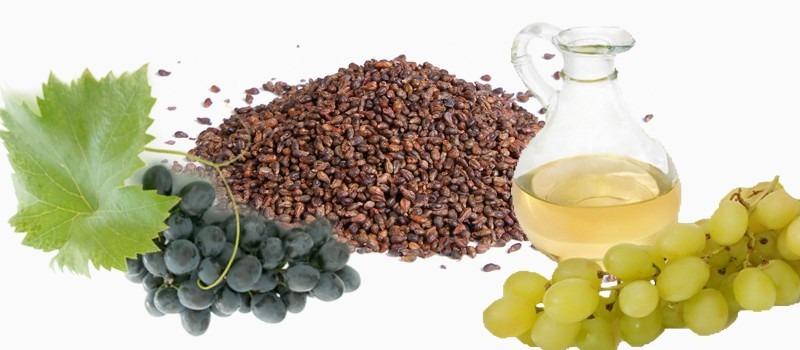 Aceite De Semilla De Uva 2 Litros Pepita Spa Cocina Masaje