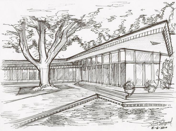 Block Dibujo Artstico Strathmore 400 Sketch 9x12 60lb