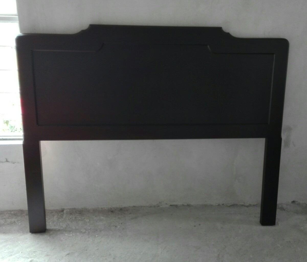 Sofa Cama En Ingles