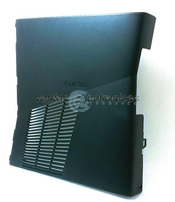 Carcasas Para Xbox 360 Slim Ipp4 18000 En Mercado Libre