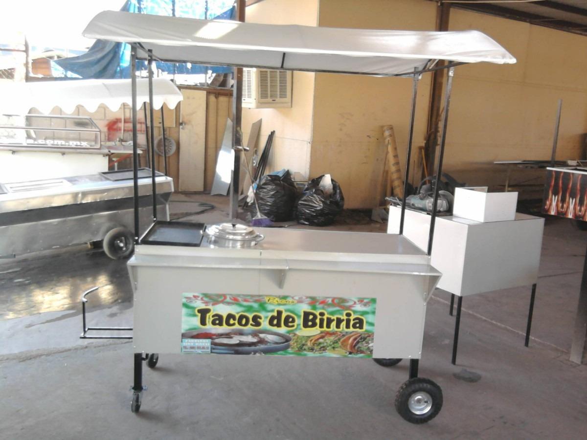 Carros De Venta En Mexicali