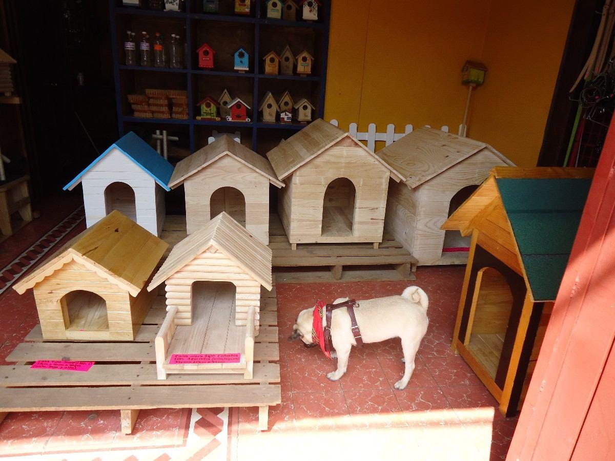 Atividades para educação infantil, maternal e ensino fundamental para Casa Para Perro De Madera Tipo Snoopy Numero 2 - $ 900.00