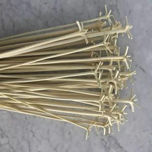 swizzle quararibea tirbinata