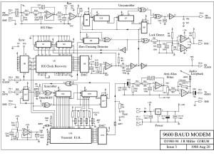 Diagrama De Circuito Integrado: Semaforo c Hacer