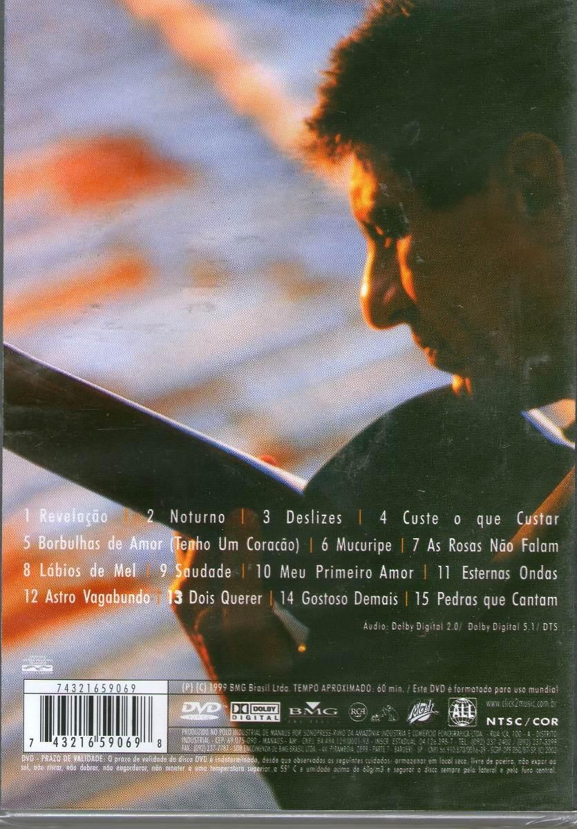 Poster do filme Sobre Amigos e Canções