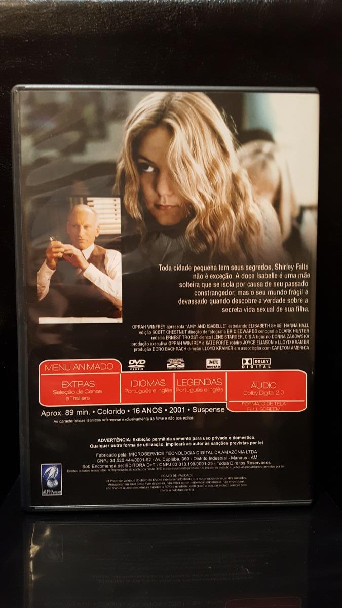 Poster do filme Inocência Marcada