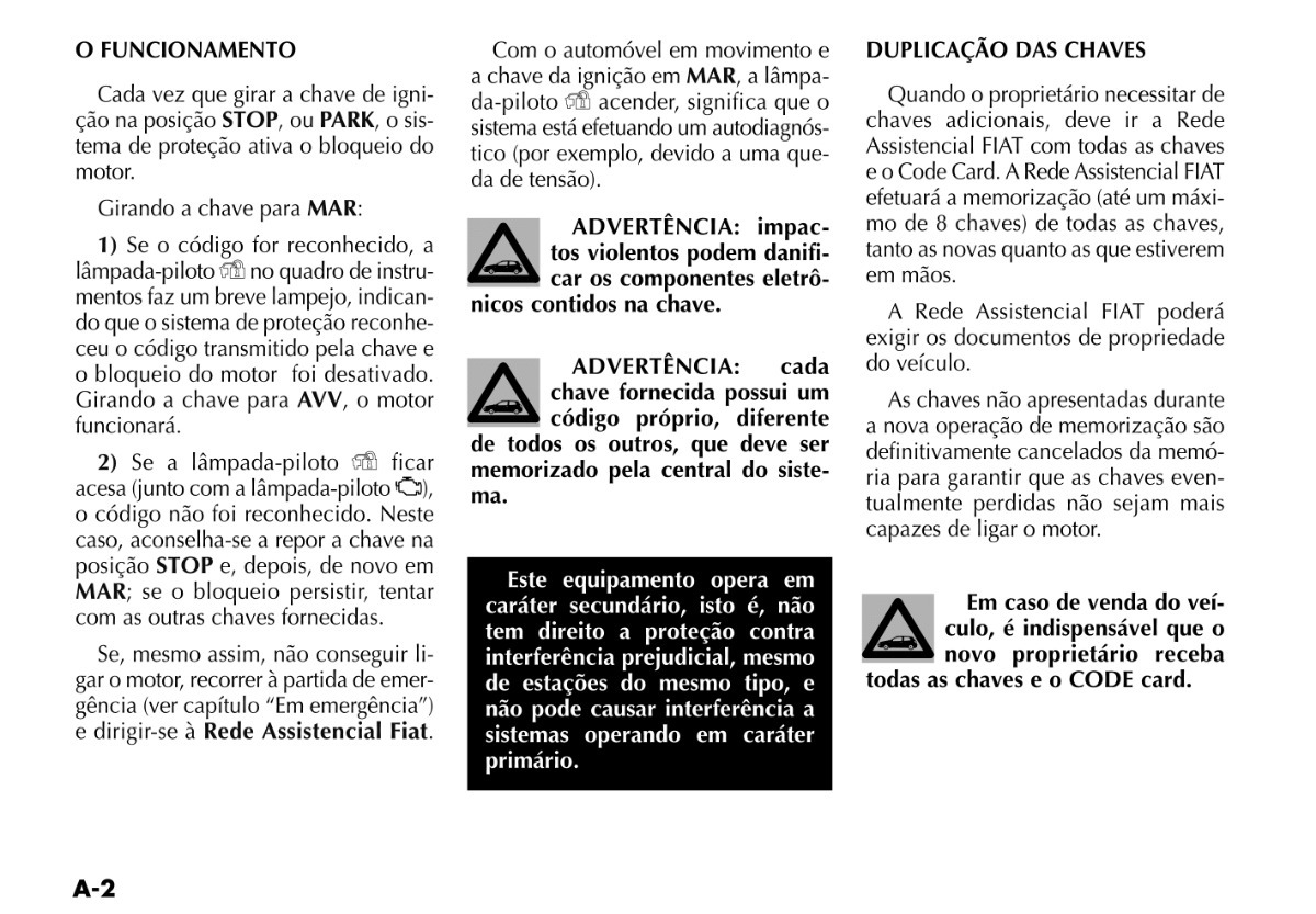 Array - case briggs stratton engine 190707 220707 service repair pdf manual      rh   27 pdf commentaarnieuwetestament nl