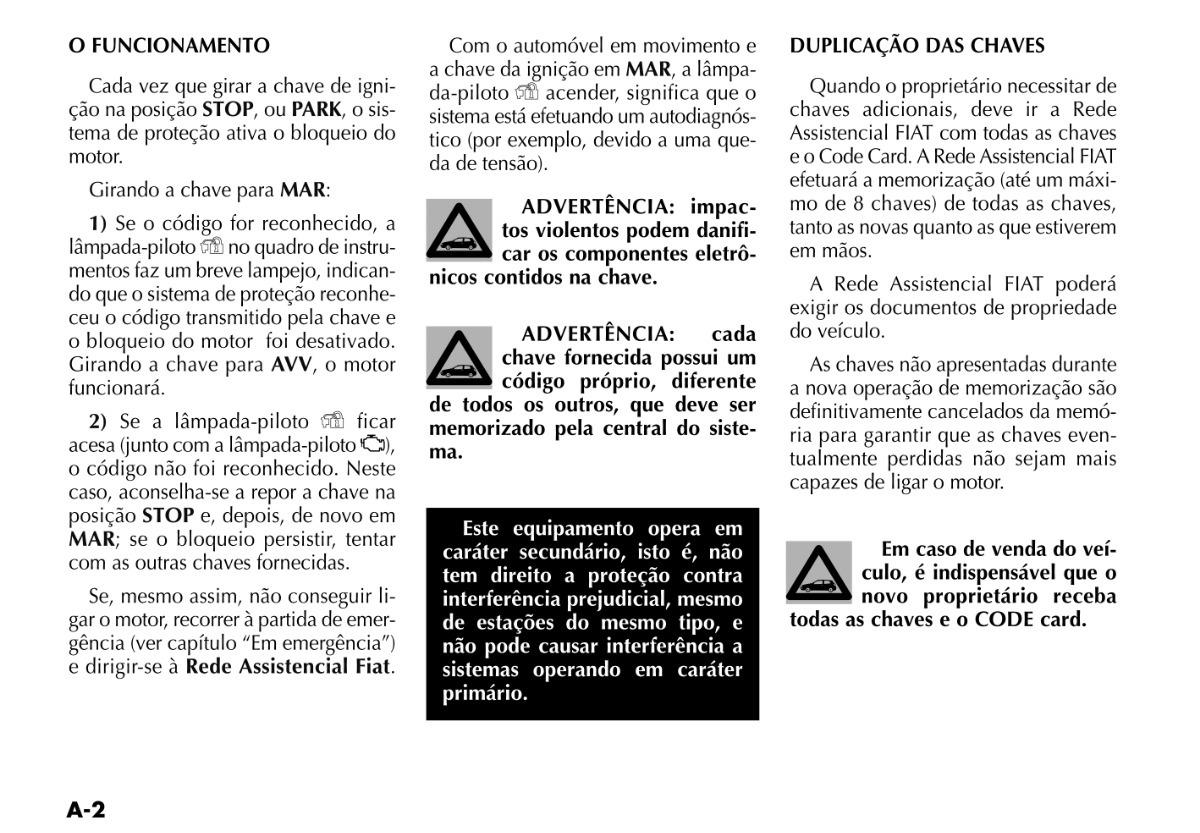 ... Array - ami r93 manual ebook rh ami r93 manual ebook logoutev de