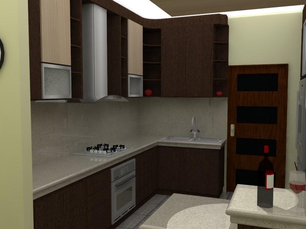 Elaboracion De Dise 241 Os De Cocinas Closet Ba 241 Os Oficinas
