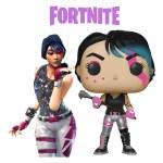 Baugeek Sua Loja Geek Funko Pop Skin Sparkle Specialist Game Fortnite 461 R 100 00