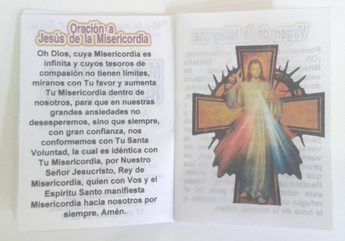 Novena De Oraciones Para Difuntos