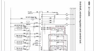 Manual De Taller Servicio Diagramas Chery Qq6 20062012