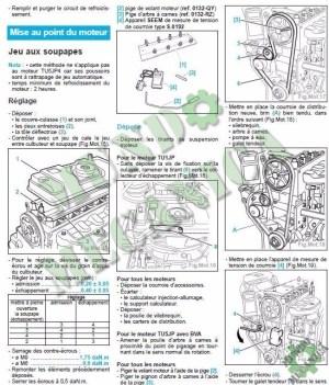 Manual Taller Peugeot 206 Servicio Diagramas Reparacion