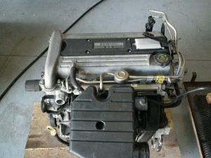 Motor Ecotec 22  $ 22,00000 en Mercado Libre