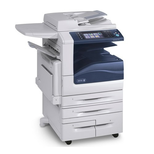 XEROX WORKCENTRE 5330 DRIVER DOWNLOAD