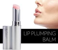 Consejos sobre Cuidados de la piel. Labial Lip Plumping Balm