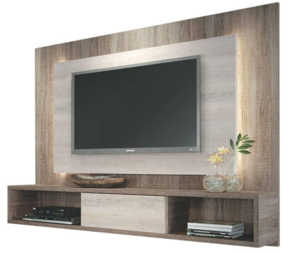Modular Mueble Lcd Mesa Para Tv Vajillero Rack Led Home Garden And