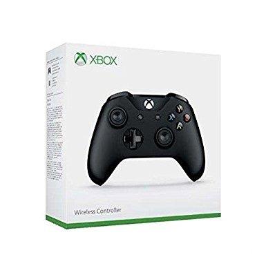 Paquete Xbox One S 1tb Gears Of War 4 Halo5 2 Controles 1097900 En Mercado Libre