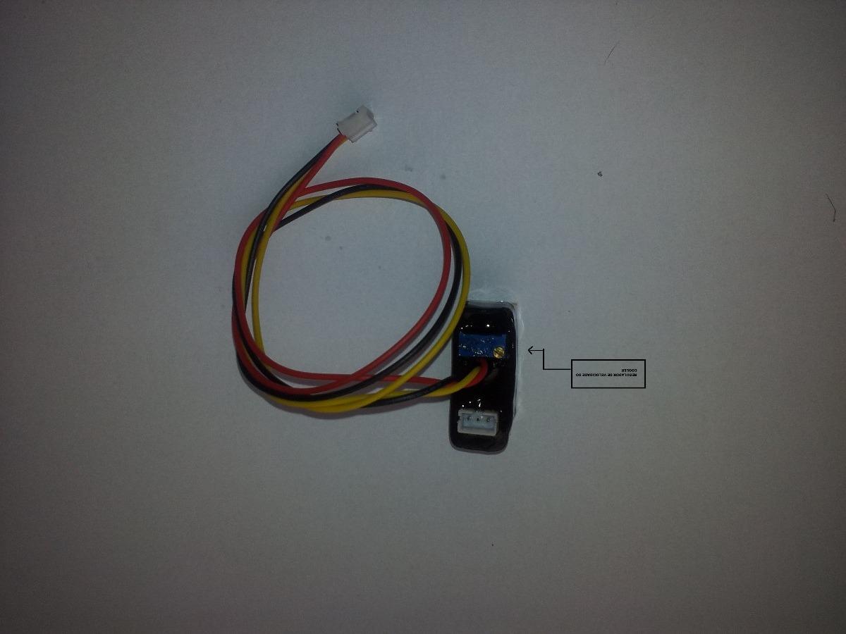 Ps3 Kit Refrigerao Ps3 Fatslim E Super Slim Plug Play