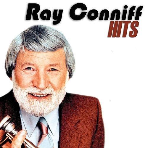 Ray Conniff Discografia R 3000 Em Mercado Livre
