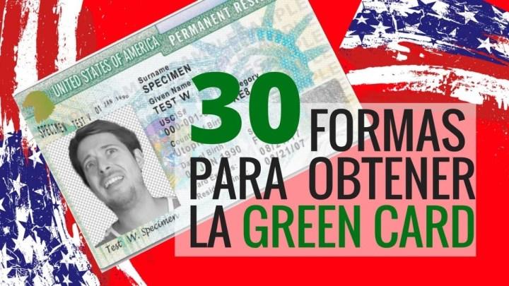 Renovacion De La Green Card Cardbk Co