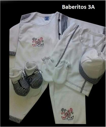 Zapatos De Tela Para Bebes