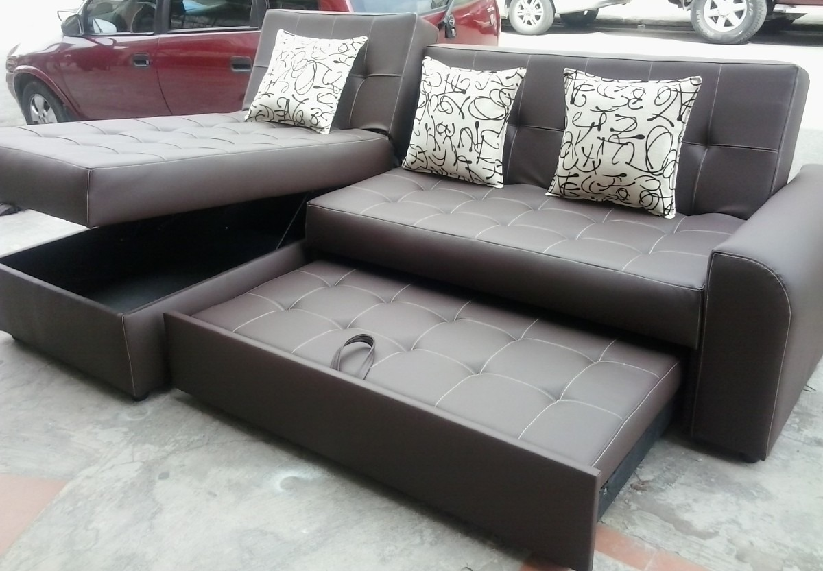 Sofa Sala Free Wood Sala Set Designs With Sofa Sala Finest  # Muebles Nasstrom