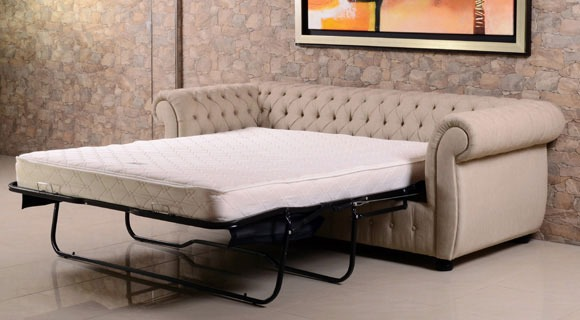 Fabrica sofa cama 2 plazas for Sillon sofa cama 2 plazas