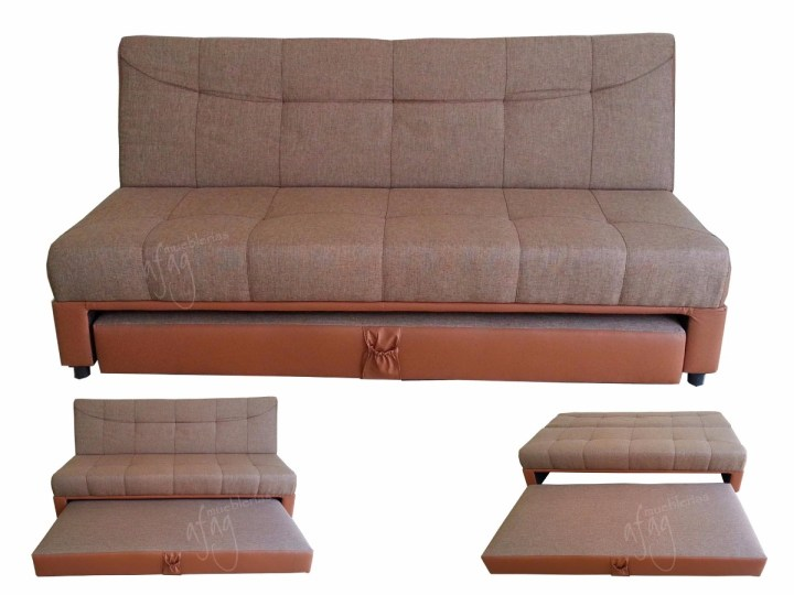 sofa cama futon mexico. Black Bedroom Furniture Sets. Home Design Ideas