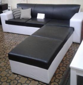 Sofa Con Islascolores A Eleccion Fabricamos