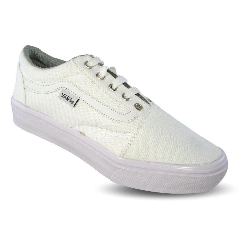 14d425d8bb1a0 Cargando Zoom. Tenis Vans Old Skool Clasic Hombre Mujer Mas Colores