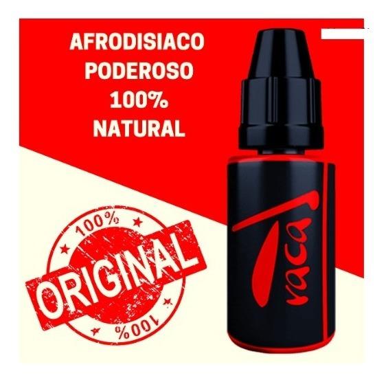 Tesão De Vaca Original Extra Forte Oficial - R$ 84,90 em Mercado Livre