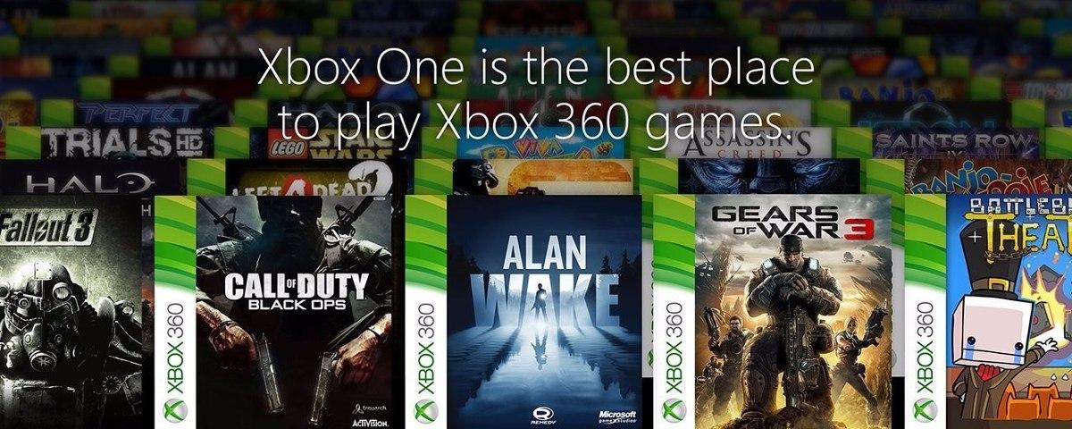 Xbox One 1tb Console Tom Clancys Rainbow Six Siege