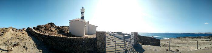 Panorámica Faro Favàrixt
