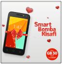smart-bomba-kisafi-new_c865d1fb46c1ca9a3992e14050ef8b77
