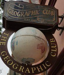 elblogdeceleste- mapa mundi the geographic club