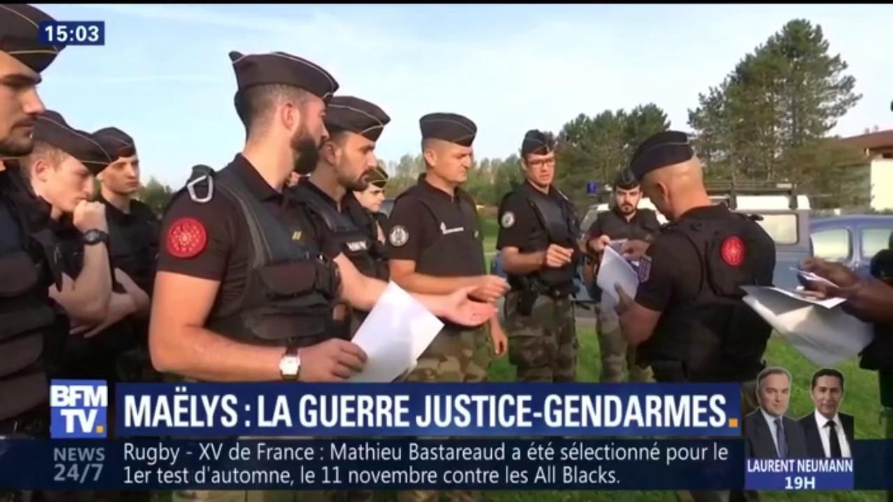"""Résultat de recherche d'images pour """"gendarmerie nationale maelys"""""""